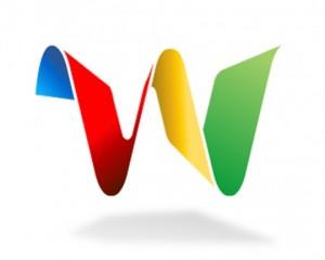 Google-Wave-Logo-540x432