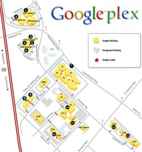 googleplex-map-big