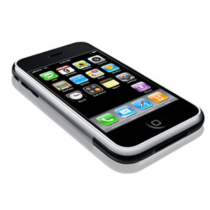 iphone_logo300300