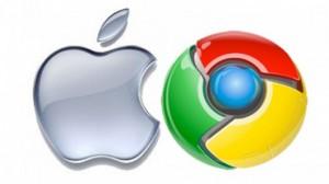 mac-os-x-developer-release