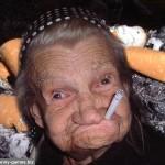 old-smoker
