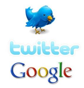 twitter-google-logo