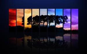 02074_spectrumofatree_1440x900