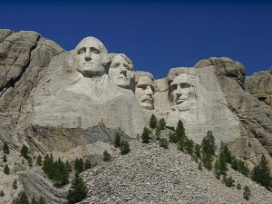 07 Mt Rushmore
