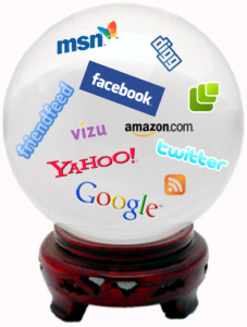 2009-internet-and-technology-predictions