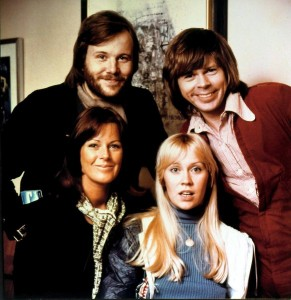 30748_back_in_the_day_abba