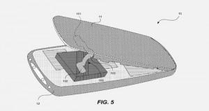 500x_patent3