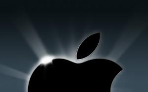 Apple-2007-apple-41159_1680_1050