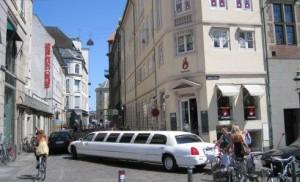 Copenhagen-limo-500x333
