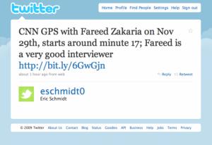 Screen-shot-2009-12-06-at-10.48.21-PM-630x434