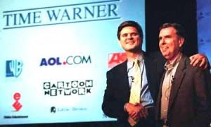 aol-time-warner-merger
