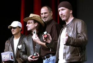 apple-ipod-u2