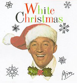 bing-crosby-white-christmas-794163_4791
