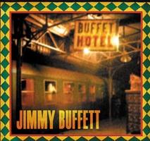 buffet-hotel-lgjpg-256189aed2eca3eb_medium