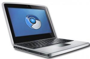 chromeosnetbook
