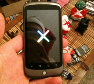 google_android_nexus_one_htc_passion_smartphone