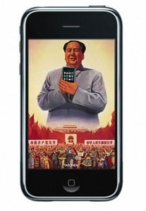 iphone-china-talks