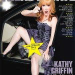 kathy_griffin_cover