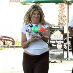 kirstie_alley_supersoaker