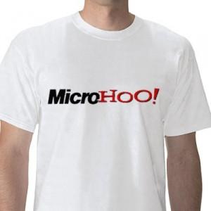 microhoo-t-shirt