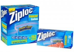 ziploc-gallon-freezer
