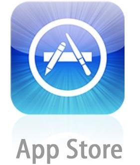 the secret diary of steve jobs app store